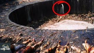 Haunted Places in Mumbai   मुंबई में प्रेतवाधित स्थानों   In Hindi