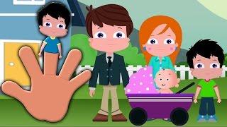 Finger familie   Einsatzfahrzeuge   Kinderreime   Nursery Rhyme   Emergency Vehicles   Finger Family