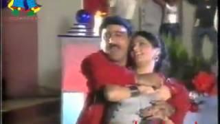 ahmad tahir indian new songs mp4