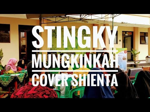 Mungkinkah Stingky Cover Akustik Smk Taruna Bakti Baturraden