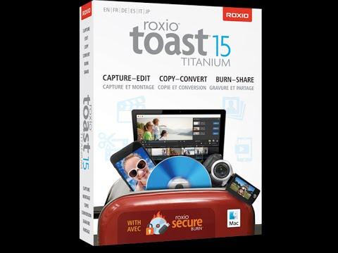 Xxx Mp4 Roxio Toast Titanium 15 Español 3gp Sex