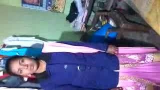 Xxxx Bihar