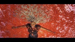 Mel,b Akwen - Frappé (Official Video - RELOADED)