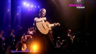 Madonna ~ La Isla Bonita (1987, 1993, 2001, 2006, 2008)