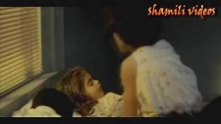 Anjali [1990] Part 10 - Baby Shamili | Mani Ratnam | ilayaraja - END