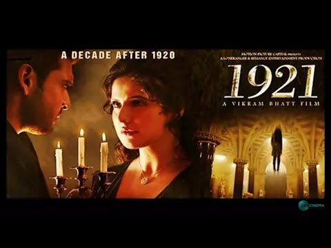 1921 2018 Hindi Full Movie 720p HD