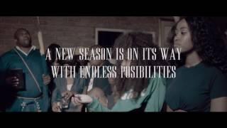 Dj Micks ft Professor, Zinhle Ngidi, and Nelz - Sikelela