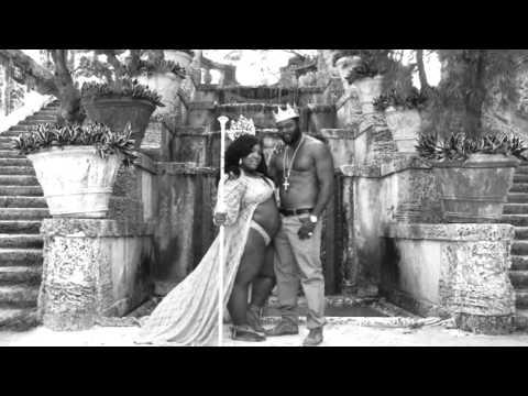 Xxx Mp4 King Queen Maternity Pics Slideshow Vizcaya 3gp Sex
