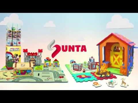 Xxx Mp4 Sunta Company Video 3gp Sex