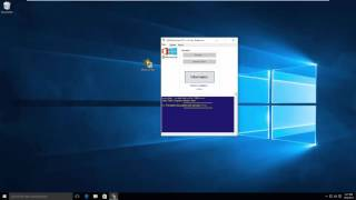 How to Activate Illegal Versions of Windows 10 | KMS Auto Activator