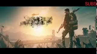 Kabir Official Trailer