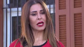 Khtarab El Hay S2 EP 147   اخترب الحي ج2 الحلقة 147