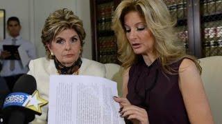 The Trump Sexual Assault Case Isn