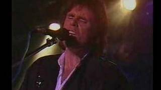 Del Shannon Crying Live 1989