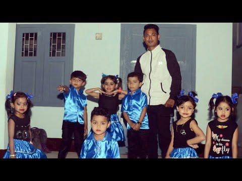 Xxx Mp4 Aji School Suti Rodali Dance Group Choreograph By Biswajit Medhi 3gp Sex