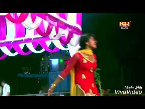Xxx Mp4 Bhojpure Kesari Lal Ka Song Pe Jbrdst Hriyana Dans 3gp Sex