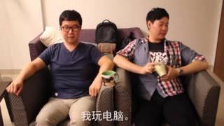 LAC1201 Chinese presentation draft