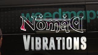 NomaD ft Kreesha Turner - Vibrations