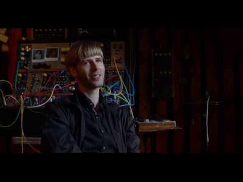 Xxx Mp4 Lars Vaular Intervju Del 1 Om å Ikke Ha Manager Og Gi Ut Tre EP Er I 2015 YLTV 3gp Sex