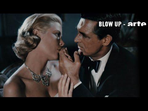 Xxx Mp4 Comment Suggérer Le Sexe Au Cinéma Blow Up ARTE 3gp Sex