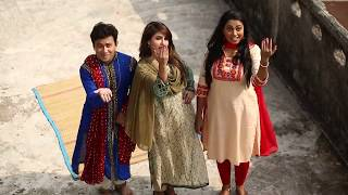 "Bangla Eid Natok Trailler  by  Mosharraf karim ""Average Aslam is not a Bechelor""  2017"