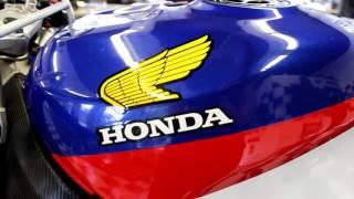 1993 Honda CBR900RR #44