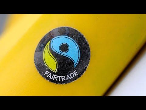 Planet Wissen - Wie fair ist Fairtrade?