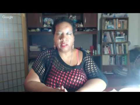Xxx Mp4 The Priestess View Show Spotlight On Catherine Yronwode 3gp Sex