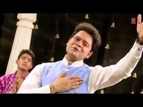 Xxx Mp4 Dua Sai Bhajan By Pankaj Raj Full Video Song I Sai Ki Beti 3gp Sex