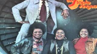 The Staple Singers   Be What You Are