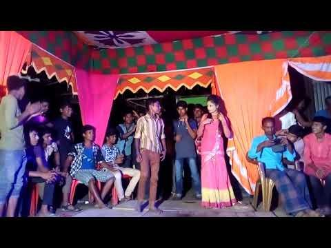 Xxx Mp4 ডিজে গান সাকিব খান 3gp Sex