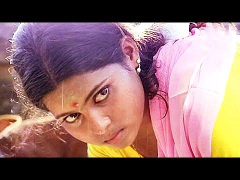 Xxx Mp4 குத்துங்க எஜமான் குத்துங்க இந்த பொம்பளைங்களே இப்படிதான் Sigappu Rojakkal Tamil Movie Scenes 3gp Sex