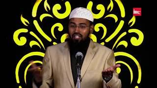 Zakat Ke 8 Masarif Ke ilawah Kya Kahi Aur Zakat De Sakte Hai By Adv. Faiz Syed