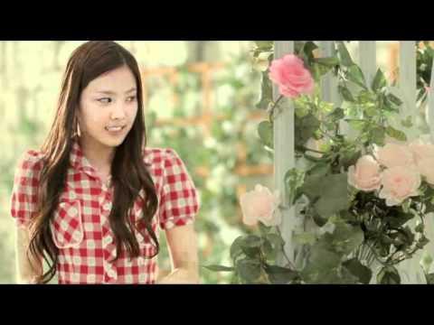 APINK 에이핑크 I Don t Know MV 몰라요 ft. B2ST Kikwang
