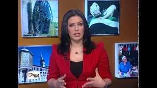 هنا سوريا | عالمُ بشار الاسد السري  وثائقي يكشف تفاصيل لم يطلع عليها أحد