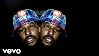 SchoolBoy Q - Collard Greens (Explicit) ft. Kendrick Lamar