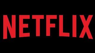 New on Netflix   January 2019  SG
