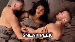 "Quantico 2x05 Sneak Peek ""KMFORGET"" (HD)"