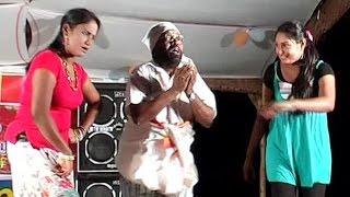 Tamil Record Dance 2016 / Latest tamilnadu village aadal padal dance / Indian Record Dance 2016  208