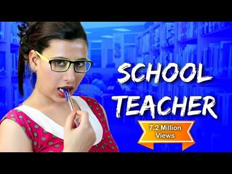 Tamil movies 2016 full movie HD   School Teacher   2016 Full movies   Best Love Story