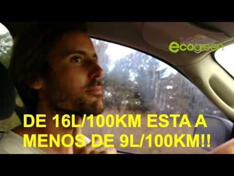 RAM 2500 C CUMMINS 235HP 7lt 100km TURBOECOGREEN