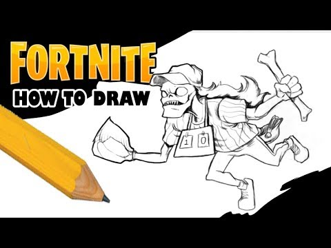 Xxx Mp4 How To Draw Fortnite Pitcher 3gp Sex