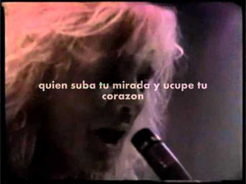 The Flame cheap trick subtitulada español .wmv