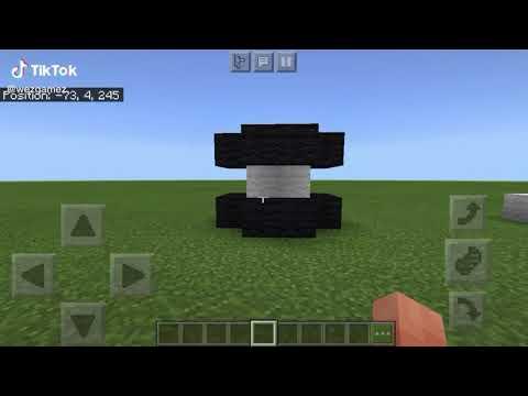 Minecraft Tik Tok satisfying Compilation 37 TrueMeme US UK