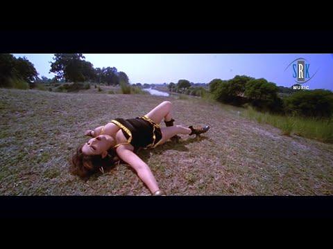 Hot Sapna | Hain Lemon Chus | Hot Bhojpuri Movie Full Song | Prashasan