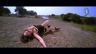 Hot Sapna | Hain Lemon Chus | Hot Bhojpuri Movie Full Song | Prashasan
