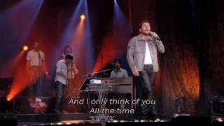 Daniel - Estou Apaixonado Estoy Enamorado (DVD Raizes). DBK