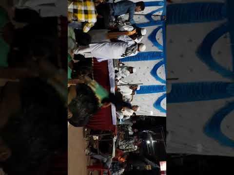 Xxx Mp4 Harlem Taj Qawwali Baba Saukat Ali Chichli 10 Mohharam 01 10 2017 3gp Sex