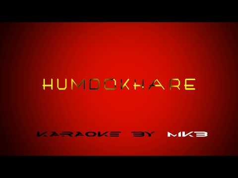 Xxx Mp4 Humdokhare Karaoke 3gp Sex