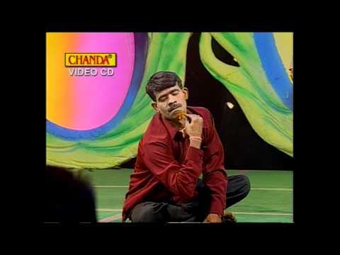 Dehati Chutkule Vol 2 Ashok Chautala Haryanvi Jokes Comedy